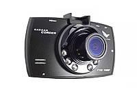 Відеореєстратор Falcon HD51-LCD FullHD Суперціна!, фото 1