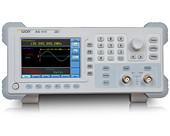 Универсальный DDS-генератор сигналов OWON AG4151