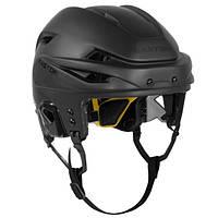 Хоккейный шлем EASTON E 700