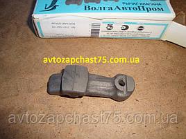 Рычаг привода (рокера) ВАЗ 2101-Ваз 2101, Ваз 2121 Нива, Москвич 2141 комплект 8 шт. (ВАП, Самара, Россия)
