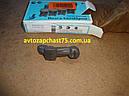 Рычаг привода (рокера) ВАЗ 2101-Ваз 2101, Ваз 2121 Нива, Москвич 2141 комплект 8 шт. (ВАП, Самара, Россия), фото 2