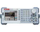 Универсальный DDS-генератор сигналов UnionTEST UDG101/3