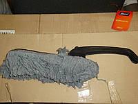 Щетка для сметания пыли антистатик Elegant 100 110 (709)