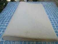 Копинговый камень 300 рифленый