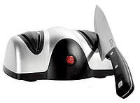 Заточка электронная для ножей Knife Sharpener