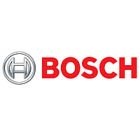 Резина (манжет) люка Bosch 439880 Bosch  Bosch Siemens  439880
