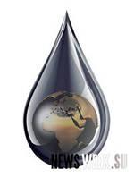 Утилізація нафтошламу