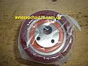 Ролик ГРМ ВАЗ 2108-2115 натяжной усиленный (пр-во MASTER SPORT), фото 2