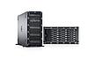 Сервер Dell PE T630 (210-T630-LFF)