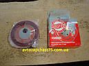 Ролик ГРМ ВАЗ 2108-2115 натяжной усиленный (пр-во MASTER SPORT), фото 5