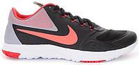 Кроссовки мужские Nike FS LITE TRAINER II