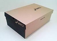 Коробки для обуви Asics (Асикс)