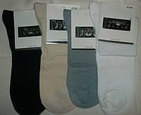 Носки мужские Karsel хлопок Размер 41-44 Цвет ассорти