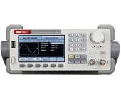 Универсальный DDS-генератор сигналов UnionTEST UDG105/4