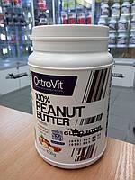 100% Peanut Butter OstroVit 1000 грамм