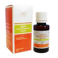 Для щитовидной железы эликсир