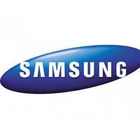 Патрубок для отвода воздуха Samsung DC67-00205A samsung  Samsung  DC67-00205A