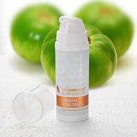 Сыворотка  для лица Young Tomato с противовоспалительным эффектом, 30 мл