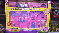Детский домик для игр mini house, фото 1
