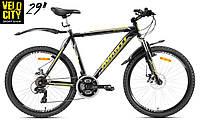 Avanti METEORITE 29ER 2016 велосипед , фото 1