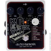 Педаль Гитарных Эффектов Electro-Harmonix Key 9
