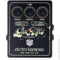 Педаль Гитарных Эффектов Electro-Harmonix Goodvibes