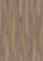Ламинат Wiparquet Authentic 10 Narrow Grain Plus Дуб Серый 29852