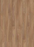 Ламинат Wiparquet Authentic 10 Narrow Grain Plus Дуб Светло-коричневый 29853