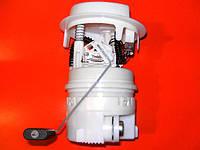 Бензонасос топливный насос модуль Пежо 307/ Пежо Эксперт/ Peugeot 307/ 2004/ 0 986 580 261/ 0986580261/ 2.0