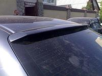 Спойлер на стекло Honda Accord 7, Хонда Аккорд, фото 1