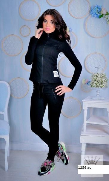 Интернет магазин успех женская одежда доставка