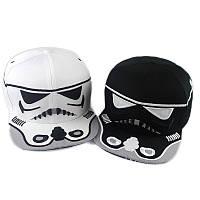 Бейсболка  Звёздные войны Star Wars