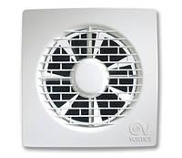 Вентилятор Vortice PUNTO FILO MF 90/3.5