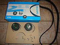 Комплект ГРМ 2112 (DAYCO)  KTB462