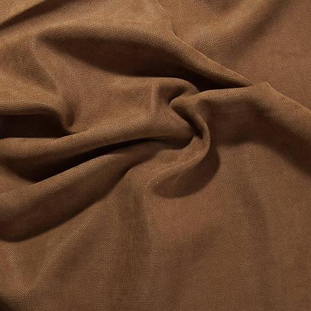 Портьерная ткань DEREK