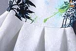 Платье для девочки подростка , фото 3