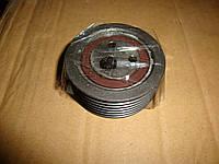 Ролик генератора и конд. 2110 натжной (VBF)  2110-1041056