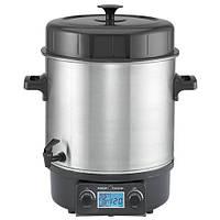 Аппарат для горячих напитков / консервации PROFI COOK PC-EKA 1066