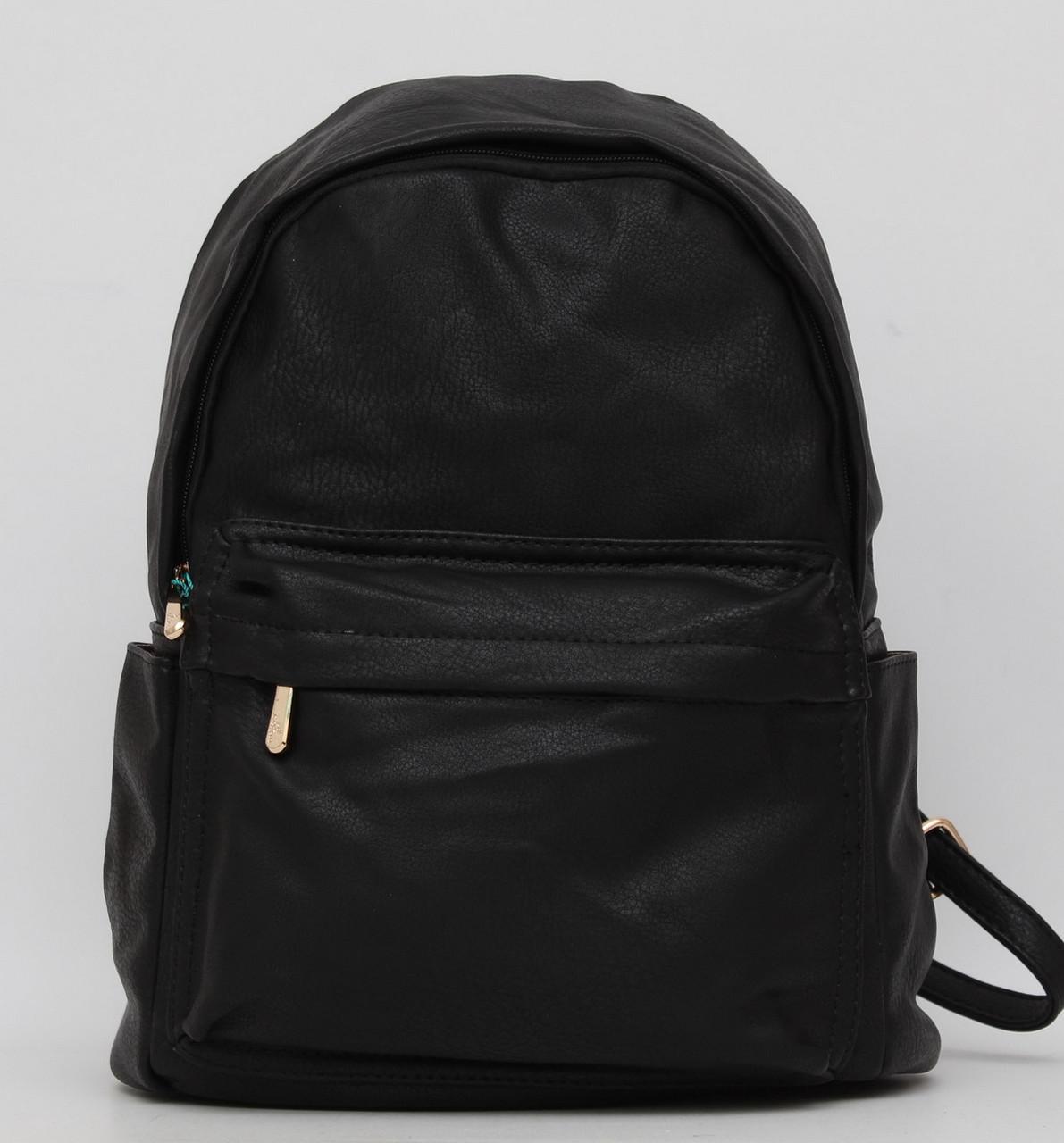 1261ec14f9fab1 Стильний жіночий рюкзак / стильный женский рюкзак: продажа, цена в ...