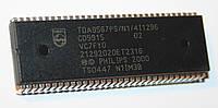 Процессор TDA9567PS/N1/4I1296 (21292020ET2316)