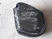 Бак топливный 2101 с датчиком (пр-во АвтоВАЗ)  21010-110100500