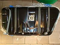 Бак топливный 2108 (пр-во АвтоВАЗ)  21080-110100700