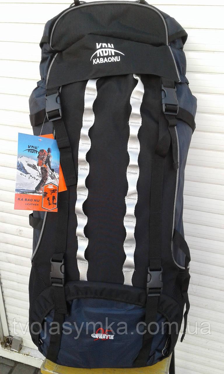 Рюкзаки 95 л ergo baby рюкзак б/у