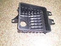 Корпус воздушного фильтра (нижняя часть) для Daewoo Lanos ЗАЗ Ланос ЗАЗ Сенс