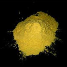 Окситетрациклина гидрохлорид водорастворимый 25 кг. уп. ветеринарный антибиотик для поросят, цыплят, бройлеров