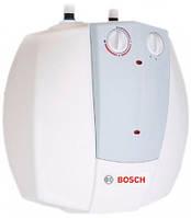 Бойлер BOSCH Tronic 2000 T mini ES 015 5 BO M1R-KNWVT