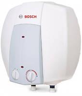 Бойлер BOSCH Tronic 2000 T mini ES 015-5 BO M1R-KNWVB