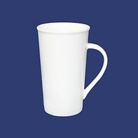 Чашка белая 540мл Хорека SNT 13628