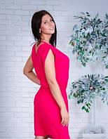 """Платье женское """"Колумбия"""""""
