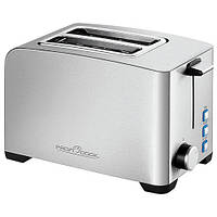 Тостер PROFI COOK PC-TА 1082